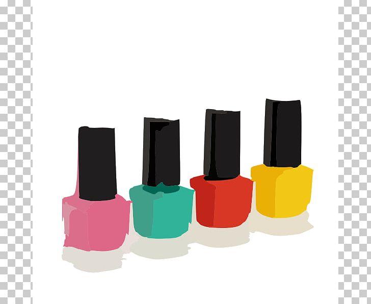 Nail Polish Cosmetics PNG, Clipart, Beauty Parlour, Clip Art, Color.