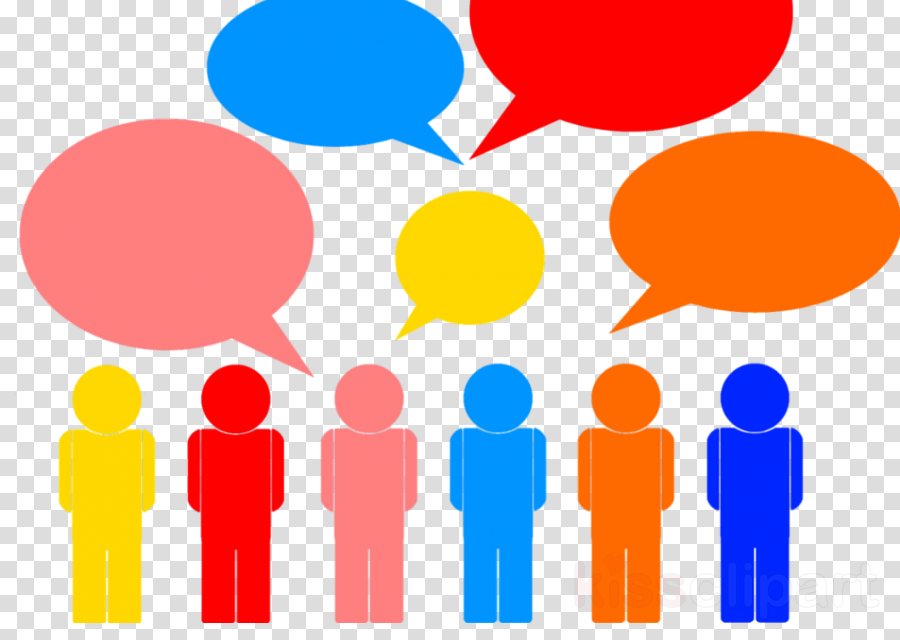 Download group of people thinking clipart Thought Groupthink Clip art.