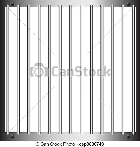 Prison Stock Illustrations. 21,032 Prison clip art images and.