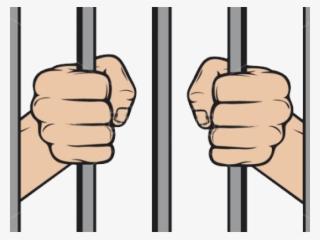 Prison Bars PNG & Download Transparent Prison Bars PNG Images for.