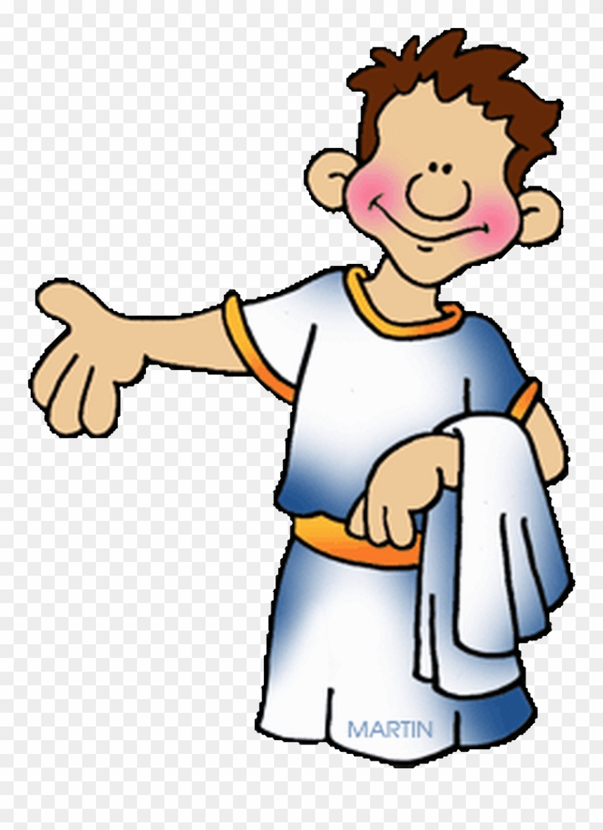 Of Ancient Rome Clip Art.