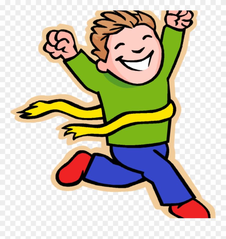 Clipart Running Boy Running Race Clipart Clip Art.