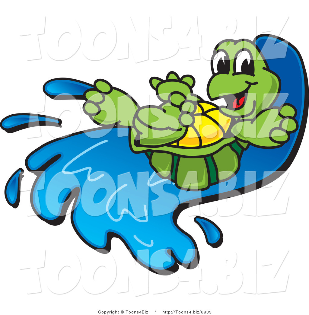 Similiar Water Service Clip Art Keywords.