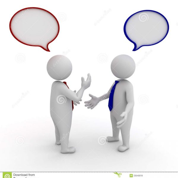 Two People Talking Clipart regarding Two People Talking Clipart.