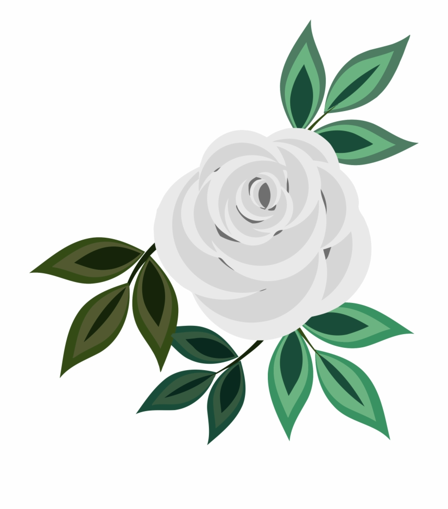 This Free Icons Png Design Of Rose 20.