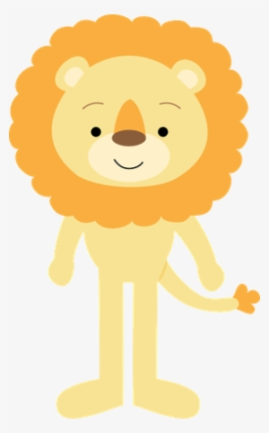 Lions clipart wizard oz for free download and use images in.