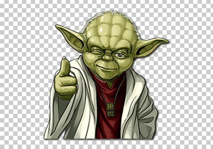 Yoda Emoji Star Wars Sticker PNG, Clipart, Art, Cartoon, Decal.