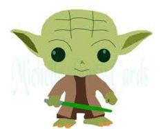 Yoda clipart free download on scubasanmateo.