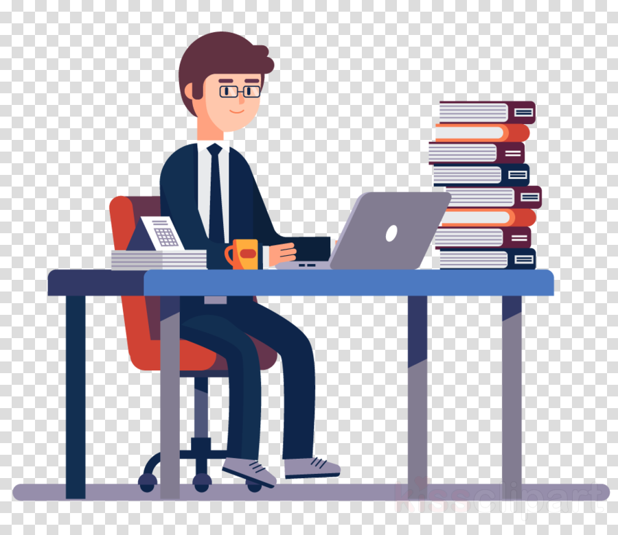 Business Background clipart.