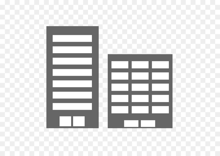 Office Building Clipart 13.