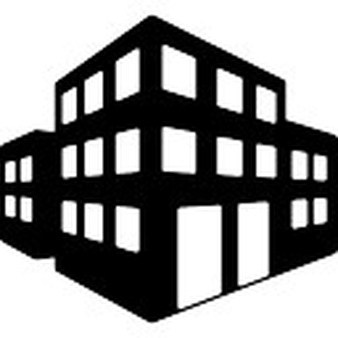 Office building clipart png 3 » Clipart Portal.