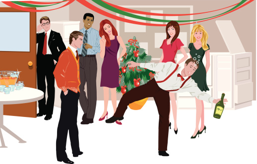 Free Cliparts Office Party, Download Free Clip Art, Free Clip Art on.