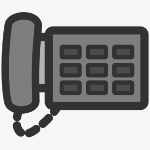 Hearing Better On The Phone #100650.