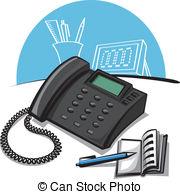 Office phone Vector Clip Art Illustrations. 43,197 Office phone.