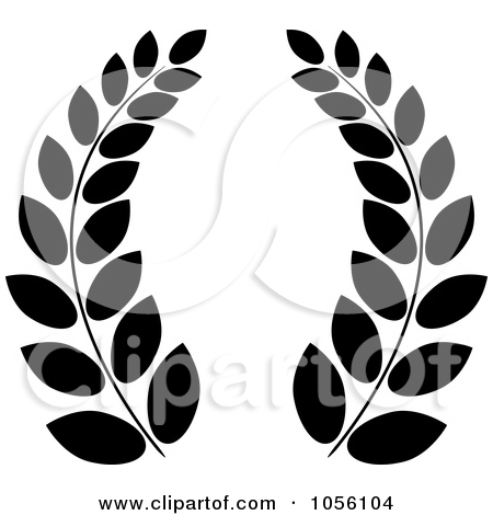 21+ Olive Branch Clipart.