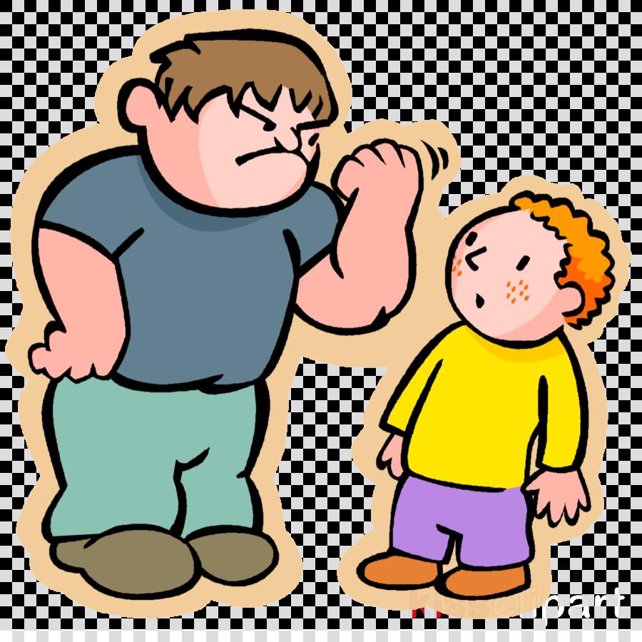 Hug Cartoon clipart.