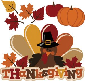 Free Thanksgiving Cliparts, Download Free Clip Art, Free Clip Art on.
