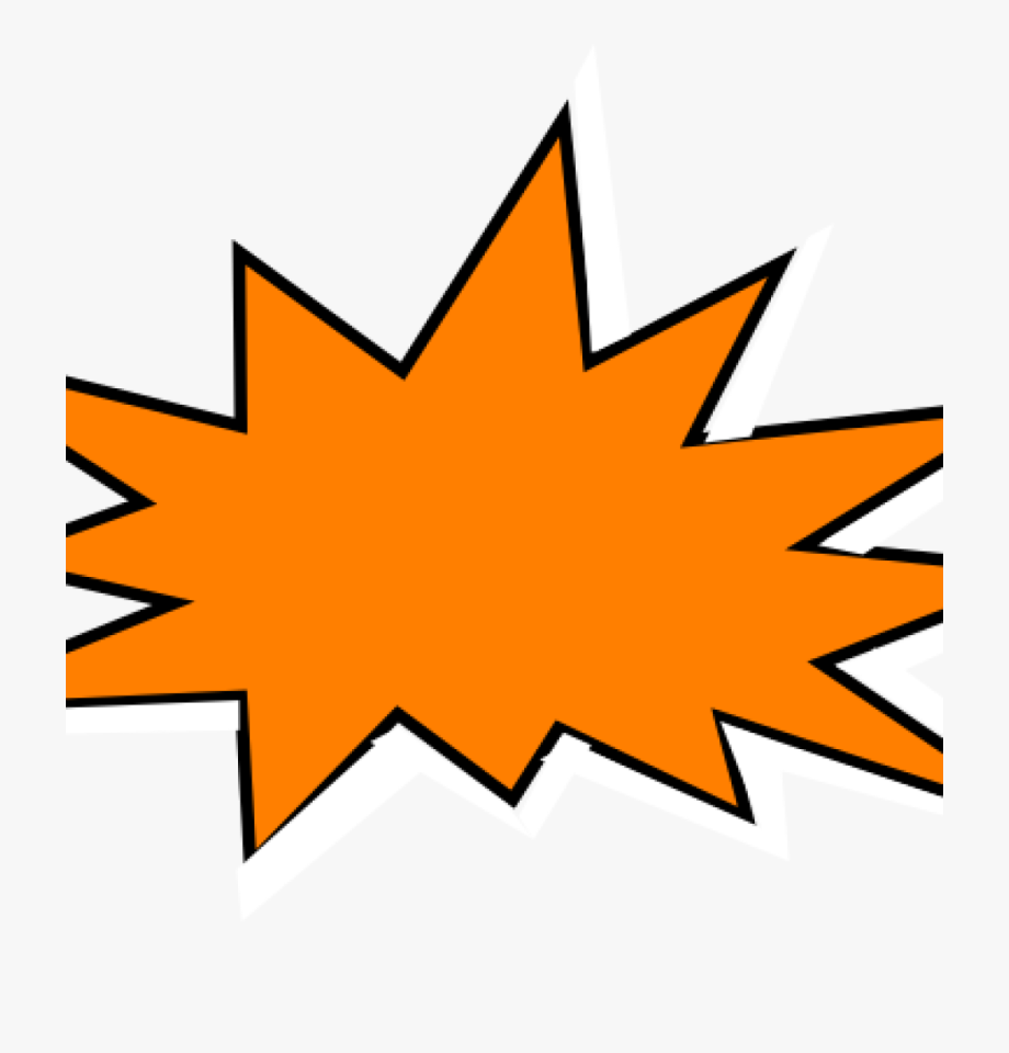Pow Clipart Pow Clip Art At Clker Vector Clip Art Online.