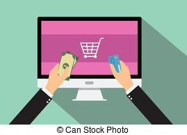 Online payment Illustrations and Clip Art. 65,433 Online payment.