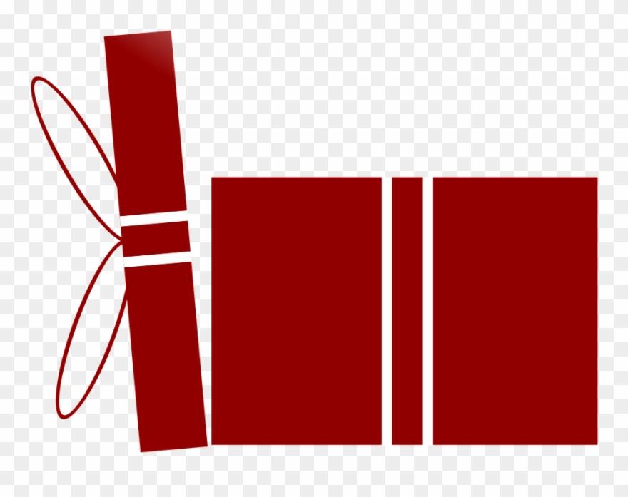 Christmas Scroll Cliparts 29, Buy Clip Art.