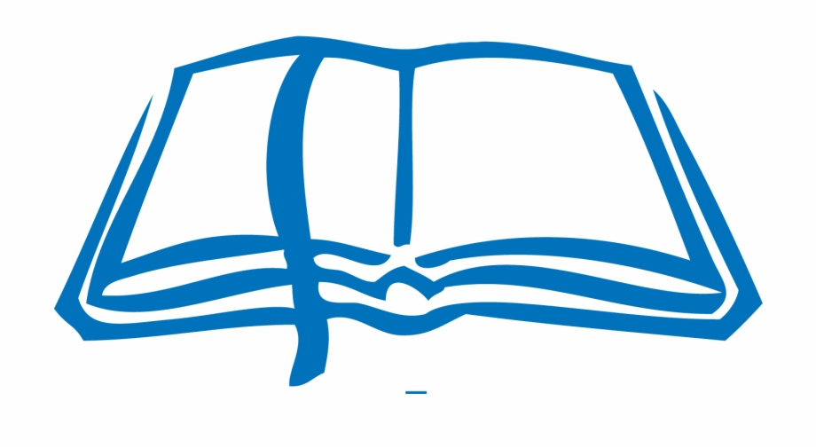 Bible Png Clipart.
