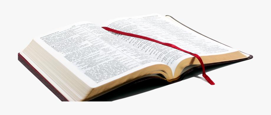 Bible Png.