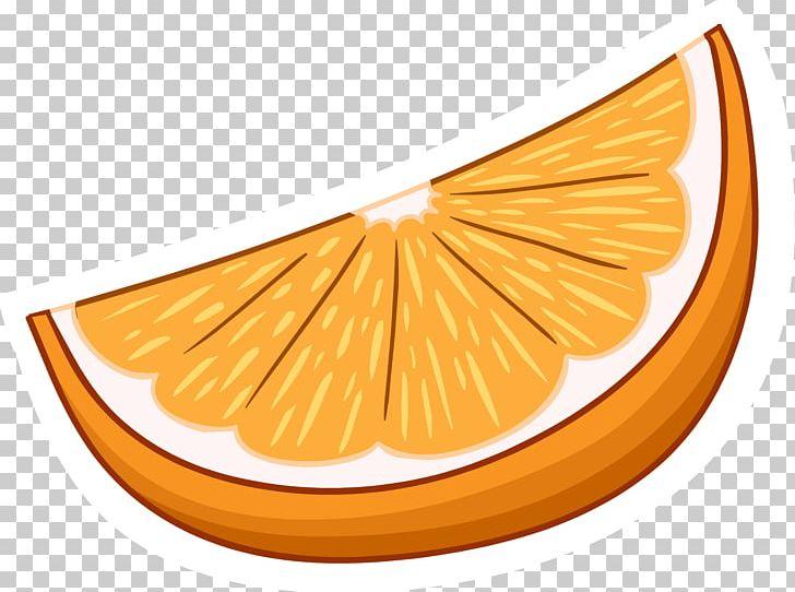 Orange S.A. Orange Slice PNG, Clipart, Club Penguin Entertainment.