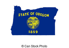 Oregon Illustrations and Clipart. 2,512 Oregon royalty free.