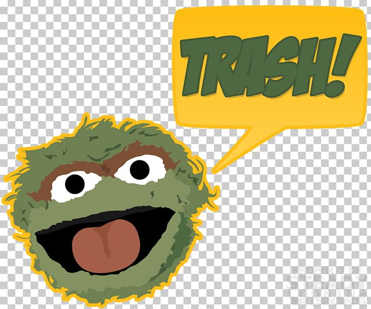 Oscar The Grouch Bert Cookie Monster Academy Awards PNG, Clipart.