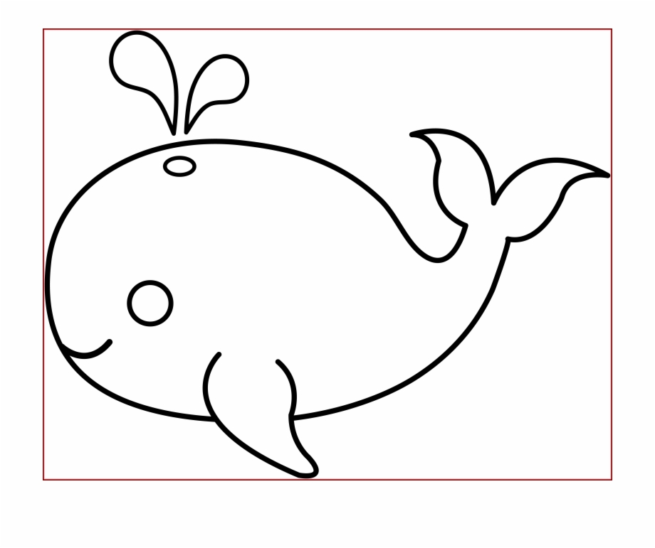Awesome Simple Fish Outline Clip Art Clipart Info Apliques.