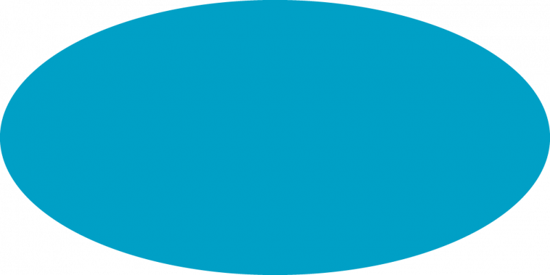 Download Oval PNG Image.
