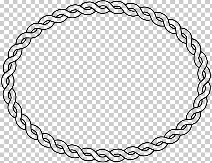 Borders And Frames Frames Oval PNG, Clipart, Area, Black And White.