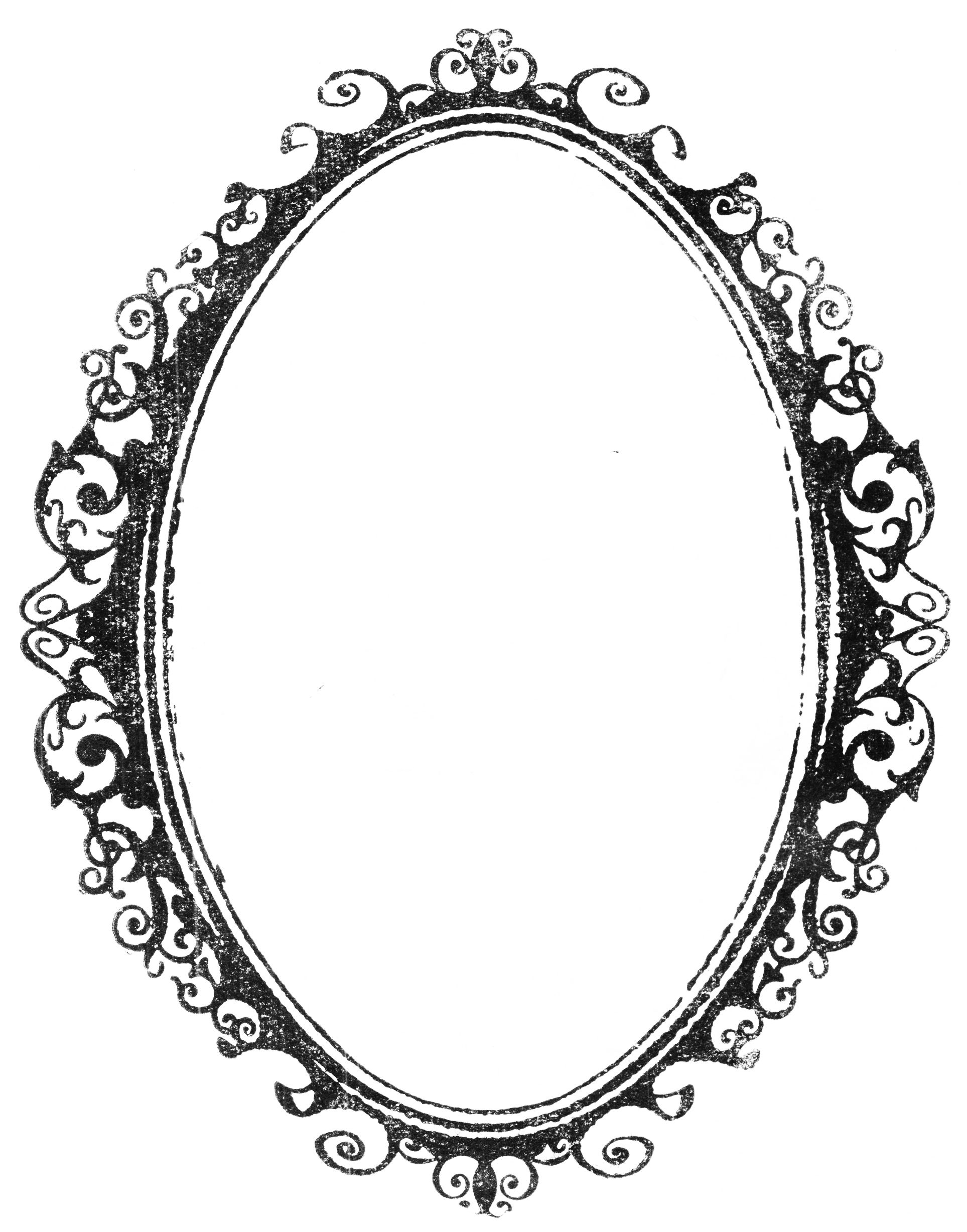 Pin by Mary McCurdy on Reference Images: Frames.