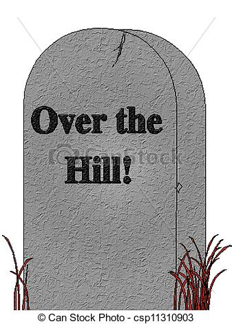 Over the hill Stock Illustration Images. 527 Over the hill.