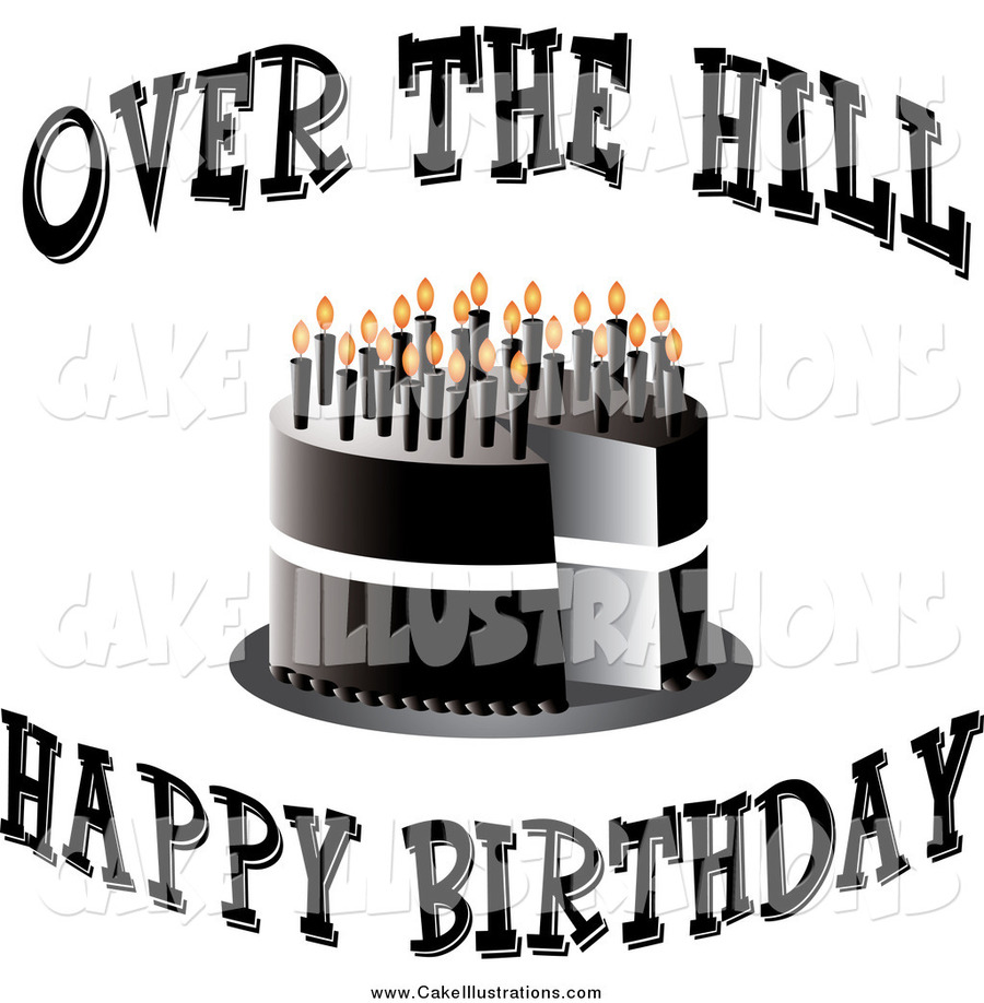 Download over the hill clip art clipart Brand.