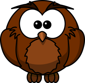 137 owl free clipart.