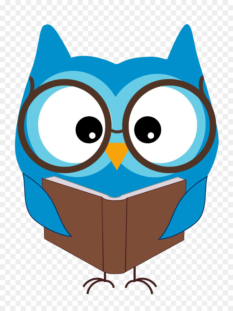 Owl Cartoon png download.