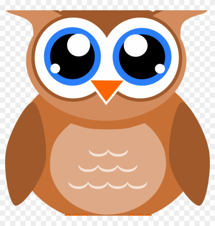 Clipart Of Owl Owl Clipart At Getdrawings Free For.