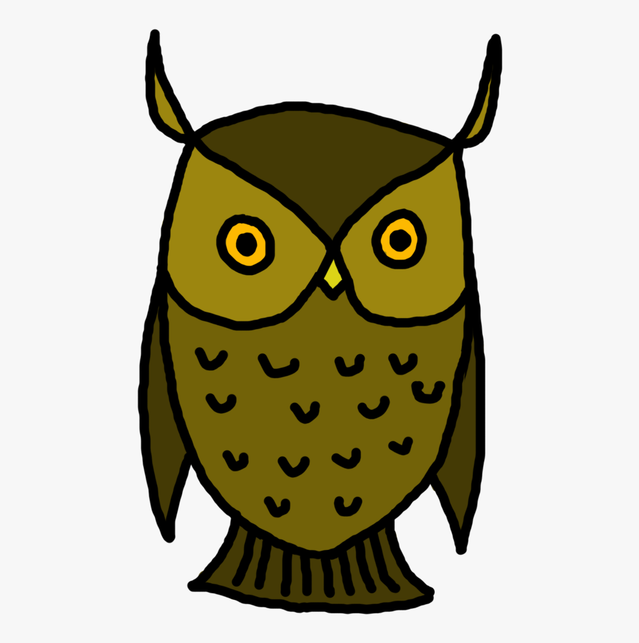 Free Owl Free Clip Art Animals Owl Clipart Images.