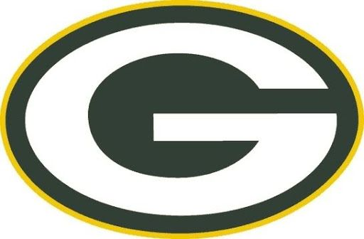 green bay packers clip art royalty free.