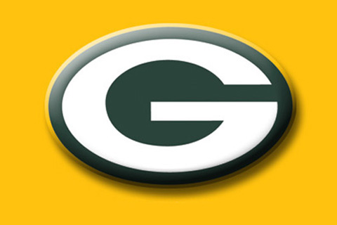 Free Packers Symbol Picture, Download Free Clip Art, Free Clip Art.