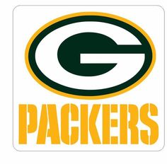 Green bay packers clipart 6 » Clipart Station.