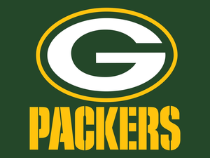 Packers Clipart.