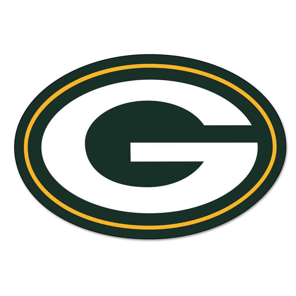 Green bay packers clipart 1 » Clipart Station.