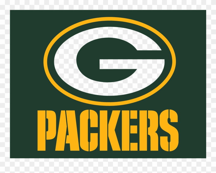 Green Bay Packers Logo Green Bay Packers Symbol Meaning Clipart.
