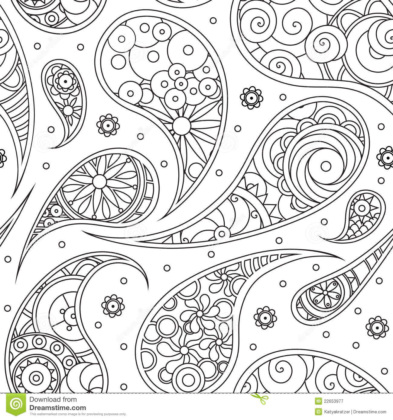 Persia Stock Illustrations.
