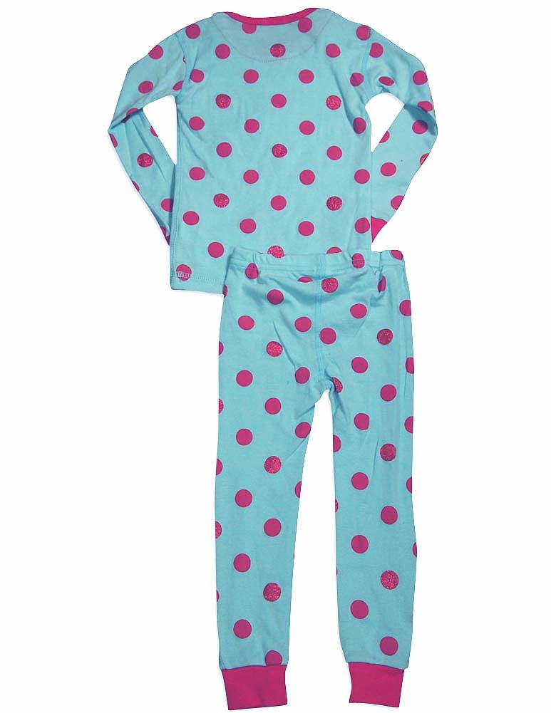 Pajamas cliparts.