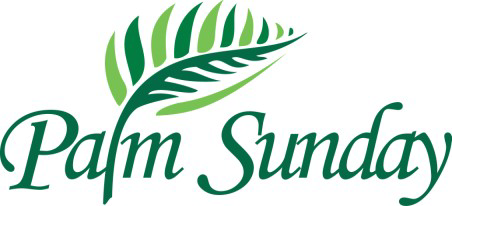 Palm sunday clip art images free clipart 5.