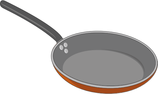 File:Frying pan clip art.png.
