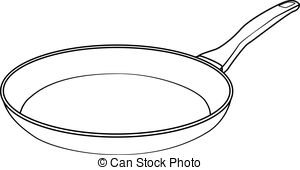 Frying pan Illustrations and Clip Art. 9,669 Frying pan royalty free.